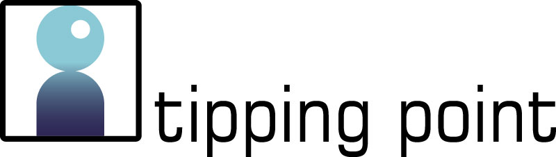 tipping-point-logo