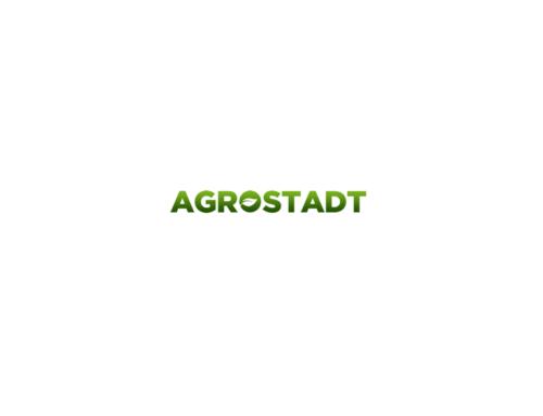 Agrostadt