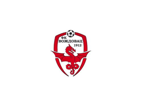 Fudbalski klub Voždovac