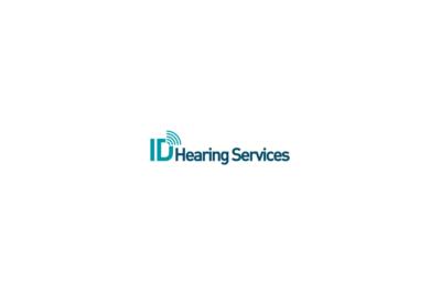 klijentilogoidhearingservices