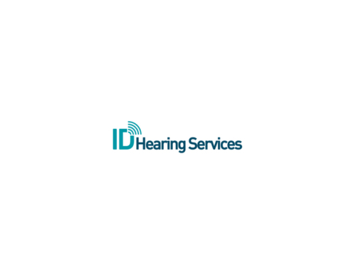 ID Hearing Services