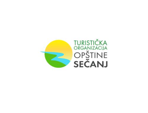 Turistička organizacija opštine Sečanj