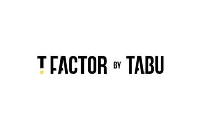 tfactor