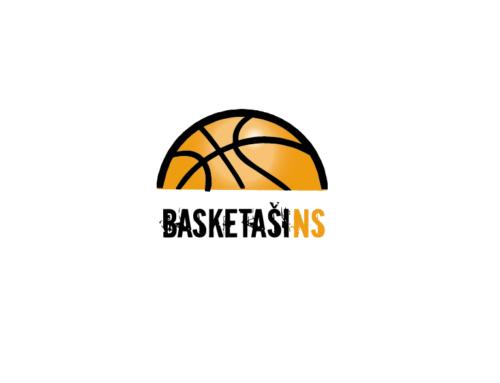 Basketaši NS